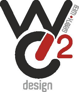 we2design